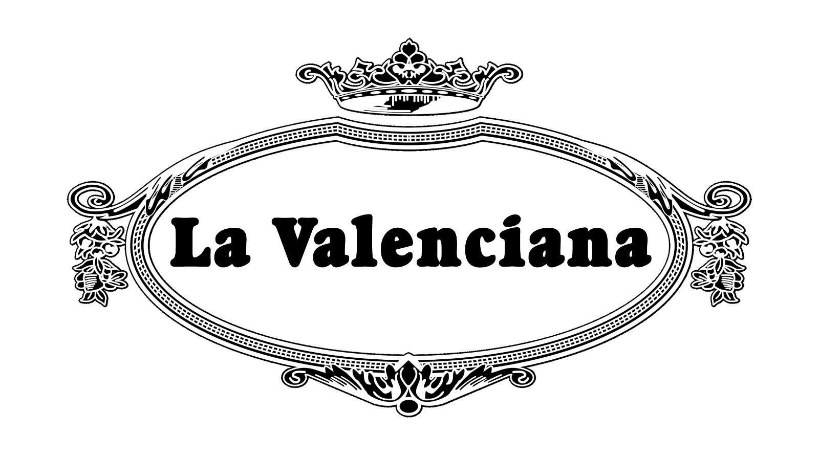 Mercería La Valenciana